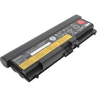 Premium Power Laptop Battery For Lenovo 51J0500