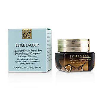 Advanced Night Repair Eye Supercharged Complex Synchronized Recovery --15ml/0.5oz