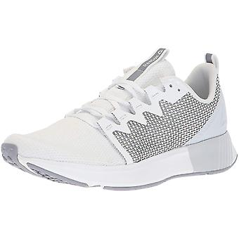Reebok Frauen Fusium Run Sneaker