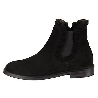 Kennel & Schmenger Dina 2127240240 universal winter women shoes