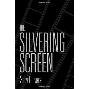 The Silvering Screen: Old Age and Disability in Cinema