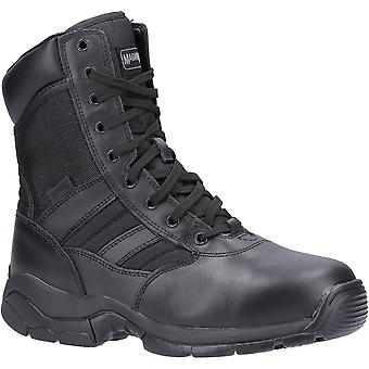 Magnum Mens Panther 8.0 Durable Steel Toe Safety Boots