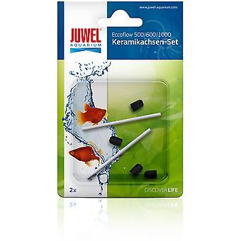 Juwel Eje Ceramica 500/600/1000 (Fish , Filters & Water Pumps , Water Pumps)
