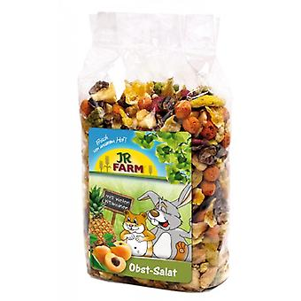 Jr Farm  Fruit Salad (Small pets , Treats)
