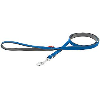 Ferribiella Coco Leash Medium  (Dogs , Collars, Leads and Harnesses , Leads)