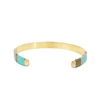 BRACELET Clyda Jewelry BCL8BBK