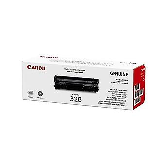 Canon Black Toner For Mf4570 4890 4580 4420 4550 2100 Pages