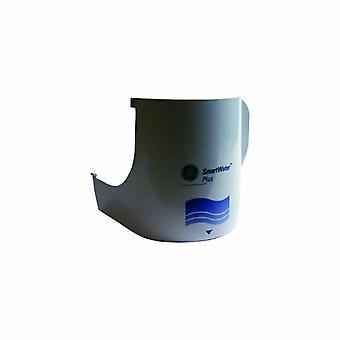 Vand Filter dækning
