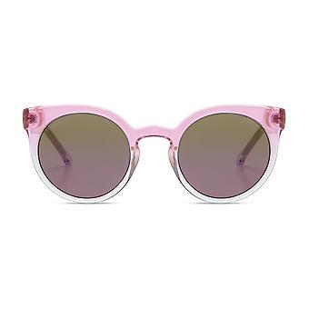 Komono Lulu zonnebrillen