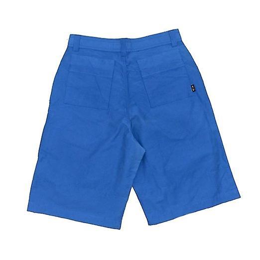 Oakley Mens Long Shorts 44017