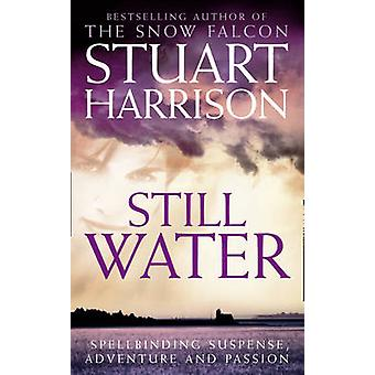 Still Water by Harrison & Stuart
