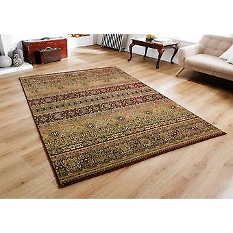 Kendra Kendra 135 R Rectangle tapis couvertures traditionnelles