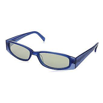 Damen Sonnenbrillen Adolfo Dominguez UA-15054-544