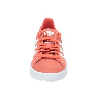 Adidas Originals CAMPUS Women's Sneakers Pink Gym Shoes Sport Running Shoes