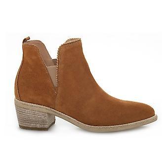 Nero Giardini 010331326 universal all year women shoes