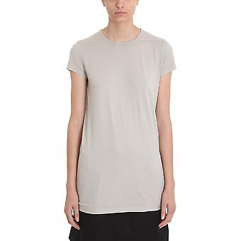 Pearl Level Tee T-Shirt