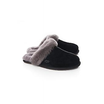 UGG Womens Scuffette Ii Slipper