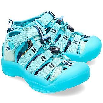 Keen Newport H2 1022830 universal summer kids shoes