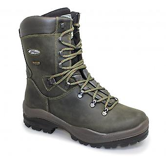 Grisport Keeper Hiking Boot Clearance