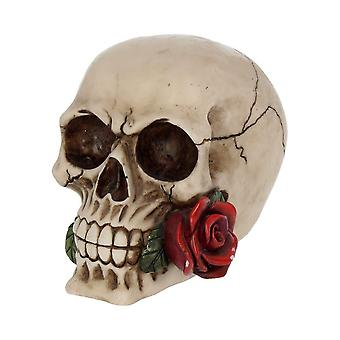 Nemesis Now Rose From the Dead 15cm