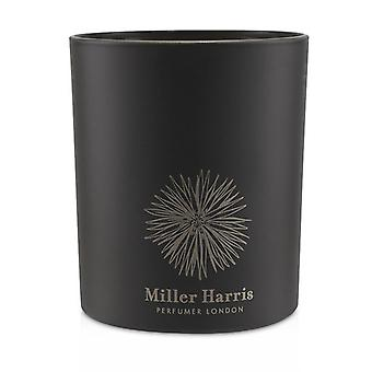 Miller Harris Candle - L'Art De Fumage 185g/6.5oz