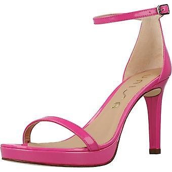 Unisa Sandals Veronica Pa Color Fresia