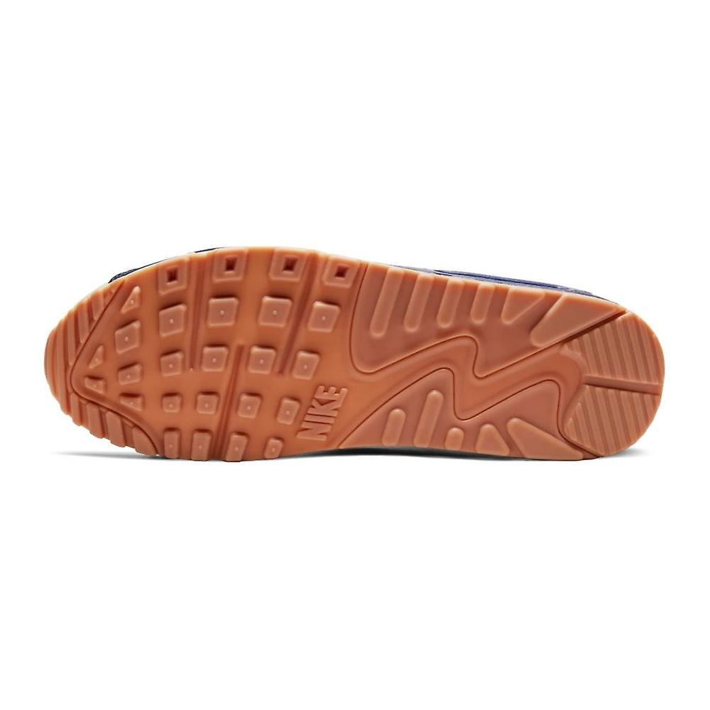 Nike Air Max 90 Premium CJ0611102 chaussures universelles pour hommes