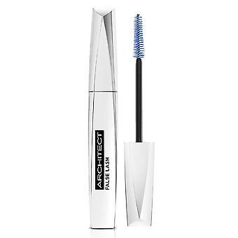 L'Oréal Paris False Lash Architect 4D Mascara 10.5ml - Black