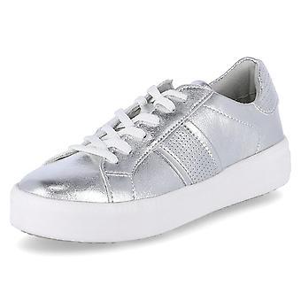 Tamaris 112375024983 universal todo el año zapatos de mujer