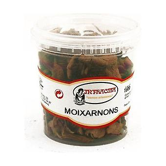 Moixernons (Mushrooms) 50 g