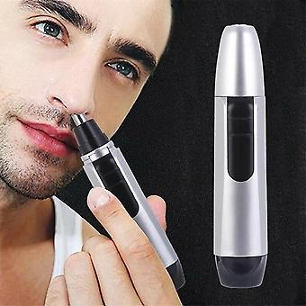 Electric Nose, Ear, Face Hair Trimmer