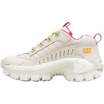 Caterpillar Ubuden gæst Oxford P724555 universelle hele året kvinder sko