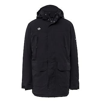 Urban jacket Besiberri MAN