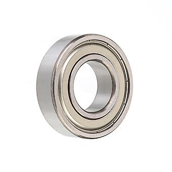 INA NKIS25-XL Machined Needle Roller Bearing 25x47x22mm