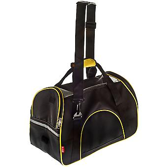 Ferribiella taske Bolt (hunde, Transport & Travel, poser)