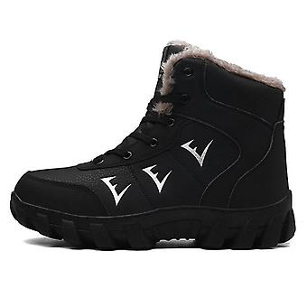 Mickcara men's snow boot l1910feas