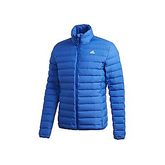 Adidas Varilite Soft Down GE5827 universal all year men jackets