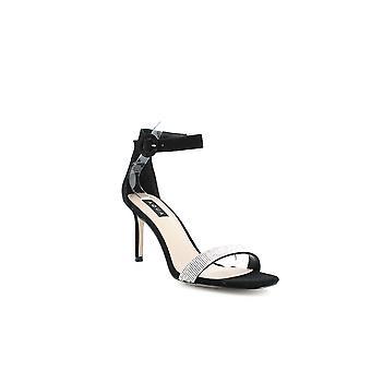 Aqua | Șapte sandale cu toc înalt