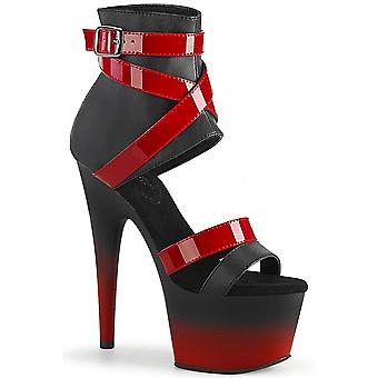 Pleaser Shoes Adore 700-15