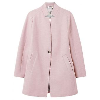 Joules Jou Addington Coat