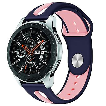 Cserélhető karkötő samsung galaxy watch 46mm SM-R800