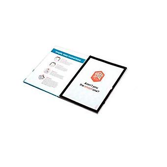 Stm Glass Screen Protector Ms Surface Pro