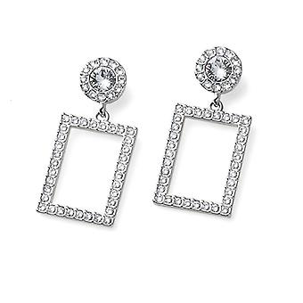 Oliver Weber Stud Earring Photo Rh Cry