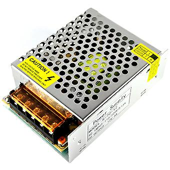 12V 6A S-72-12 Powersupply Unit