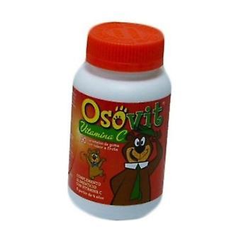 Osovit Vitamin C 90 units