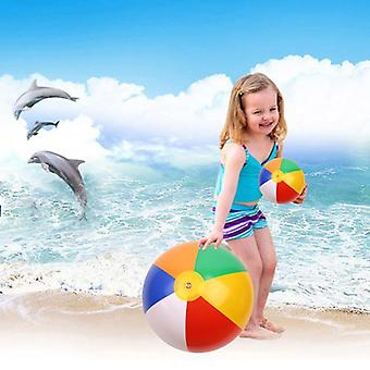 Inflatable Educational Swimming - Beach Pool Summer Game Play