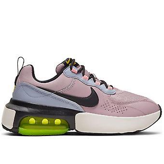 Air Max Verona Sneakers
