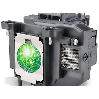 For Epson Projector Lamp