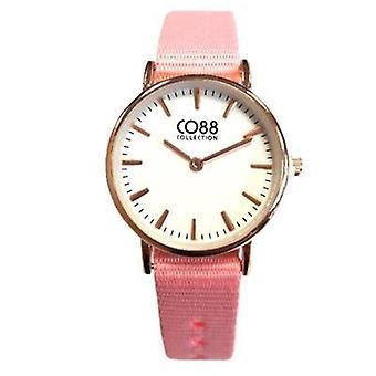 Co88 watch 8cw-10040