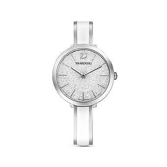 Relógio Feminino Swarovski 5580537